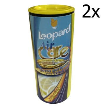 2 x LEMON AIR FRESHENER SCENT car home truck caravan motorhome bathroom boat